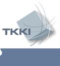logo_tkki